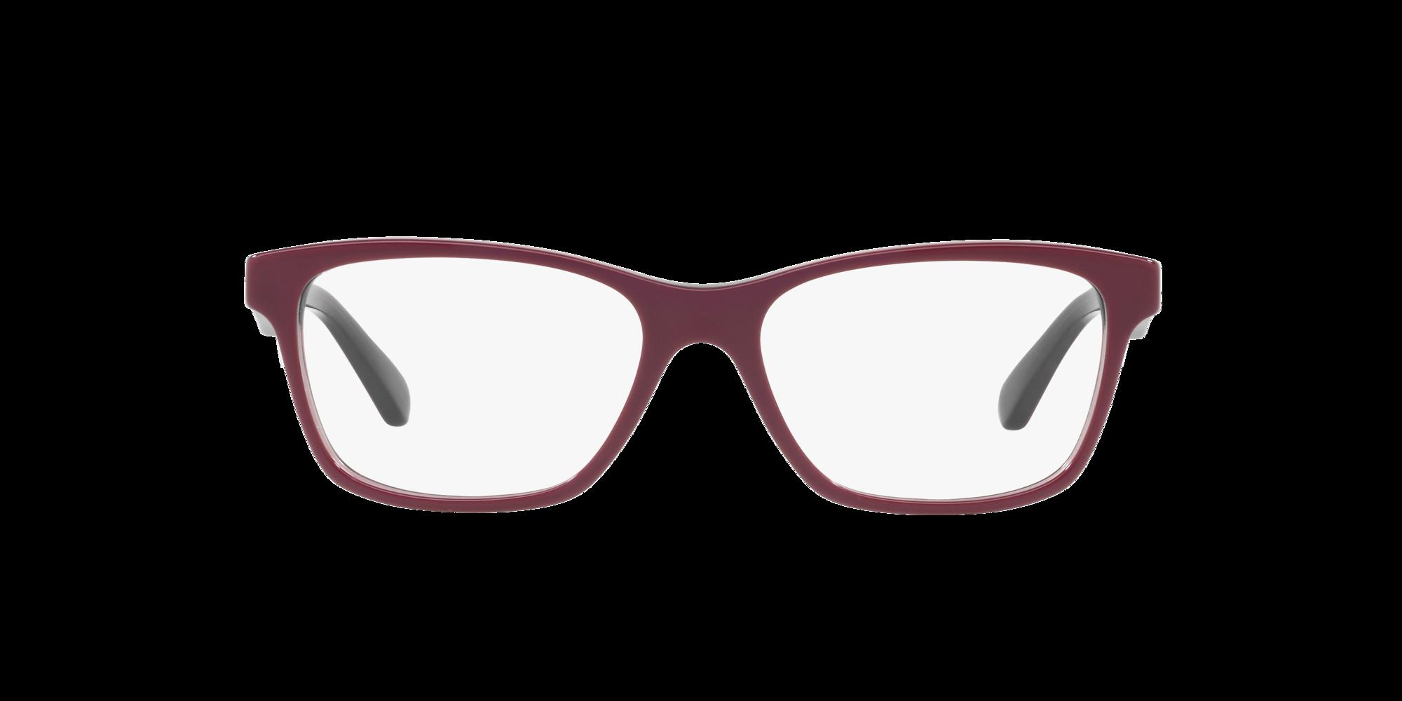 Imagen para VO2787 de LensCrafters |  Espejuelos, espejuelos graduados en línea, gafas