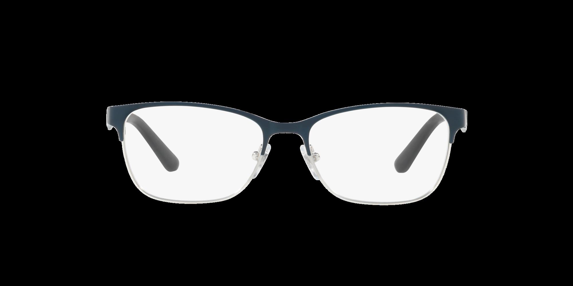 Imagen para VO3940 de LensCrafters |  Espejuelos, espejuelos graduados en línea, gafas
