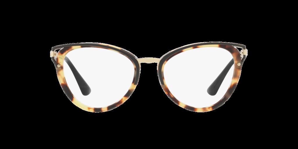 Imagen para PR 53UV de LensCrafters |  Espejuelos y lentes graduados en línea