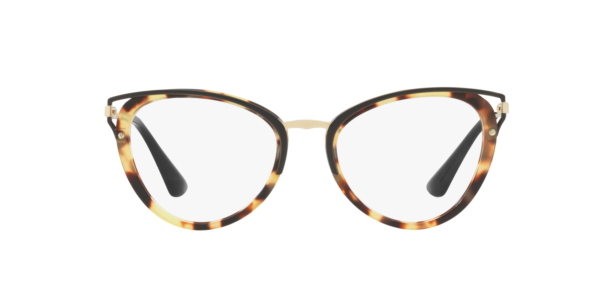 Image for PR 53UV CATWALK from LensCrafters   Glasses, Prescription Glasses Online, Eyewear