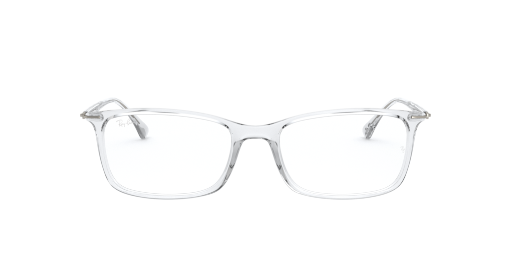 Image for RX7031 from LensCrafters | Glasses, Prescription Glasses Online, Eyewear