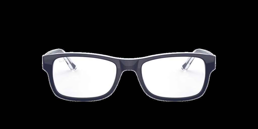 Imagen para RX5268 de LensCrafters    Espejuelos y lentes graduados en línea
