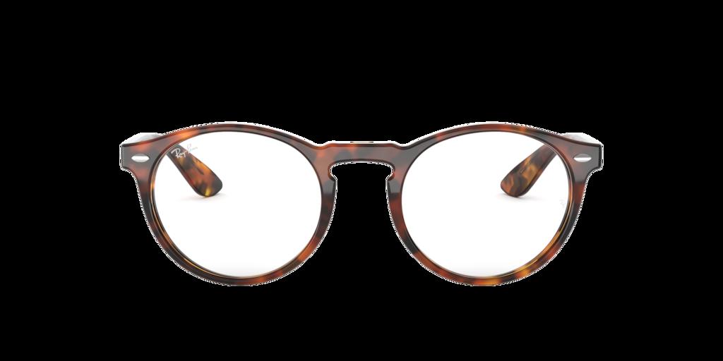 Imagen para RX5283 de LensCrafters |  Espejuelos y lentes graduados en línea