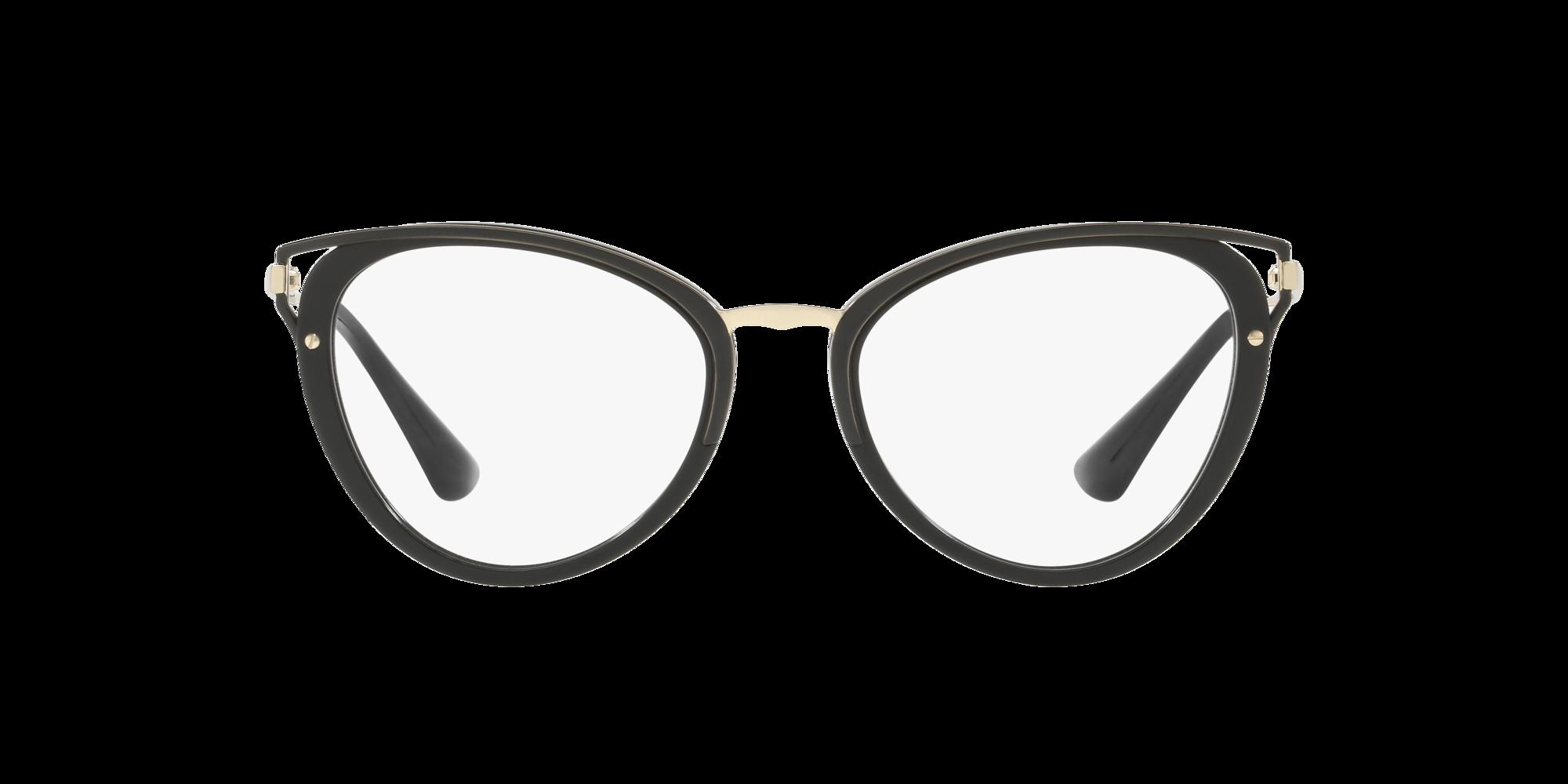 Image for PR 53UV CATWALK from LensCrafters | Glasses, Prescription Glasses Online, Eyewear
