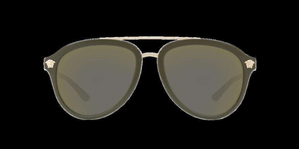 Image for VE4341 58 from LensCrafters | Eyeglasses, Prescription Glasses Online & Eyewear