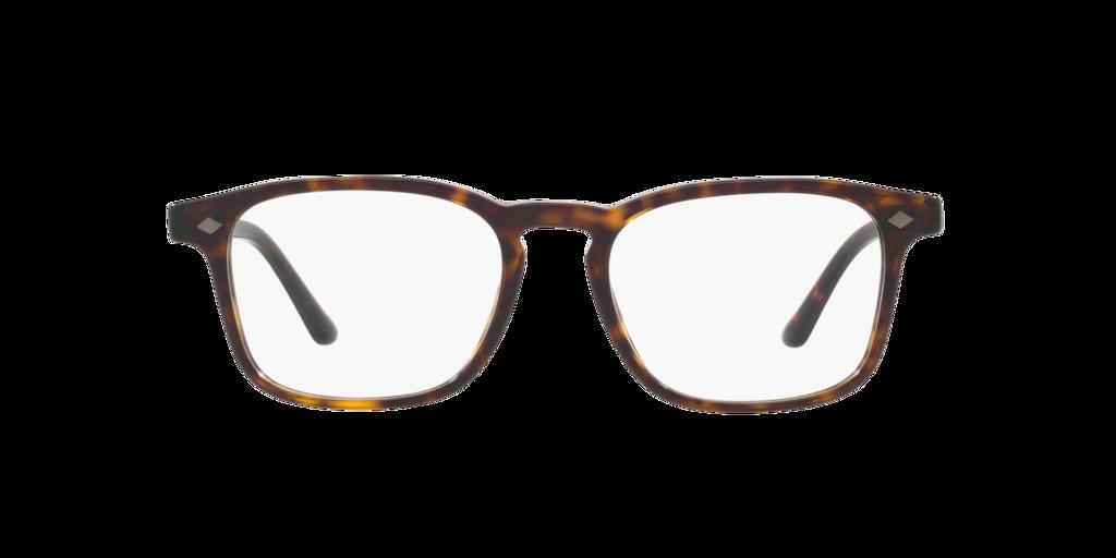 Image for AR8103V from LensCrafters | Eyeglasses, Prescription Glasses Online & Eyewear