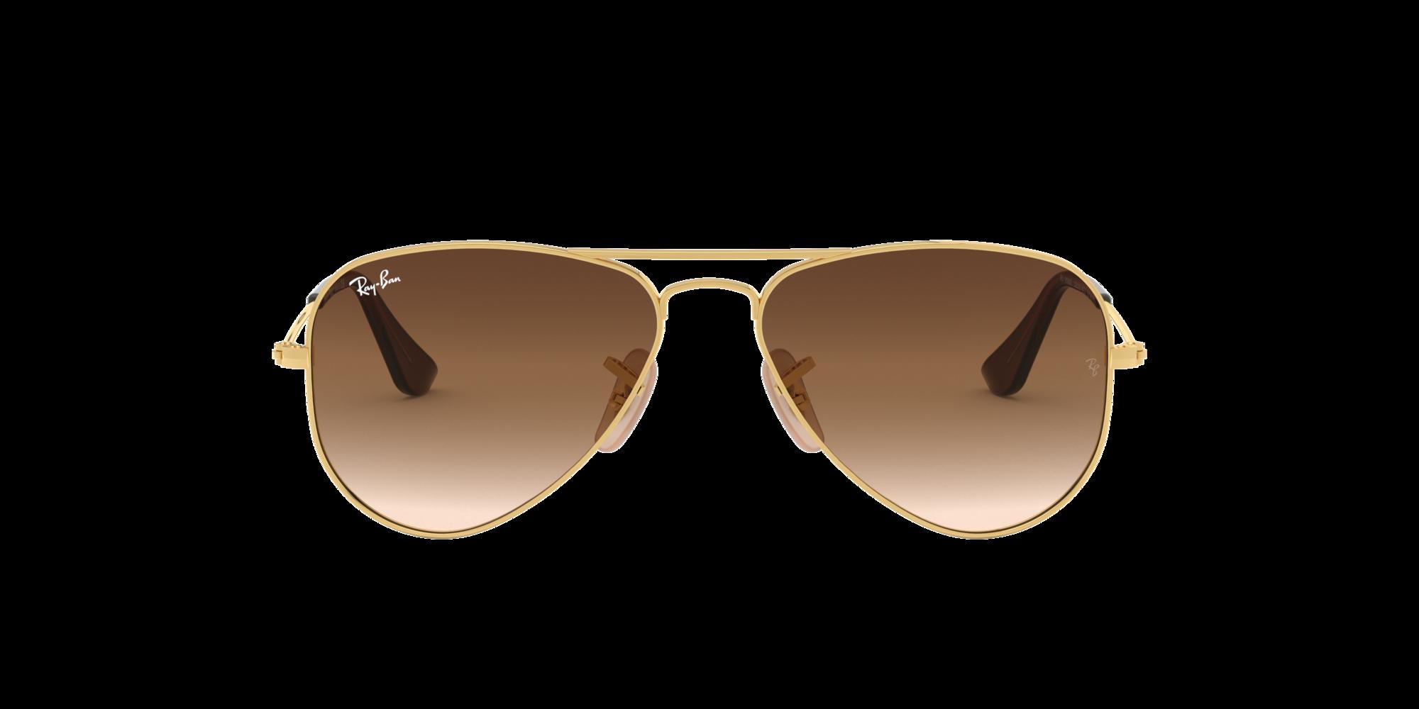Image for RJ9506S 50 JUNIOR AVIATOR from LensCrafters   Glasses, Prescription Glasses Online, Eyewear