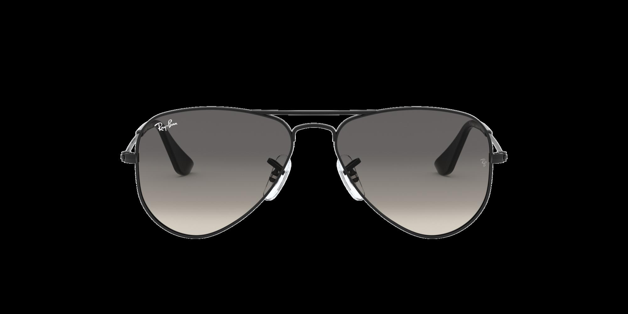 Imagen para RJ9506S 50 JUNIOR AVIATOR de LensCrafters |  Espejuelos, espejuelos graduados en línea, gafas