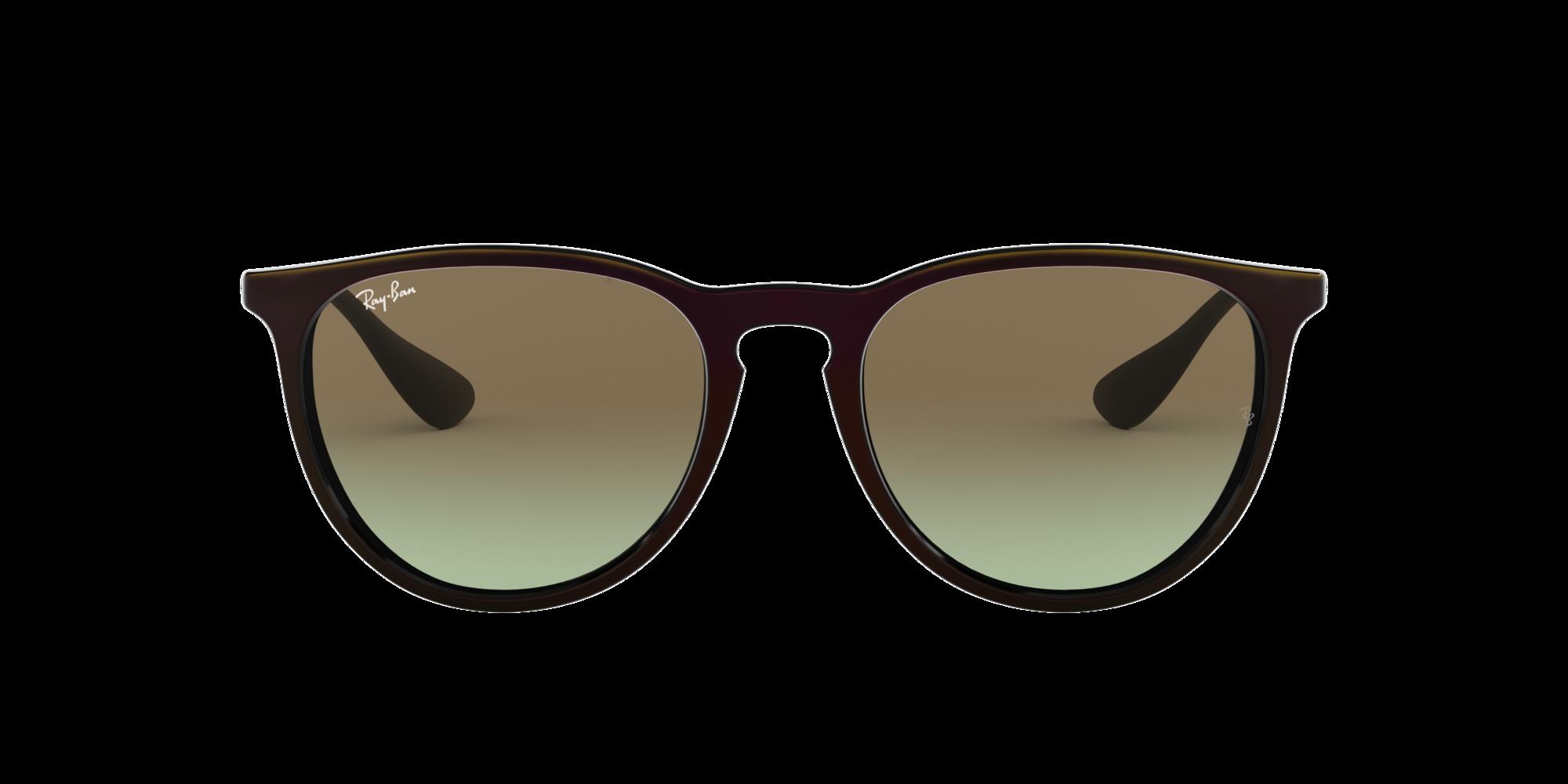 Imagen para RB4171 54 ERIKA de LensCrafters    Espejuelos, espejuelos graduados en línea, gafas
