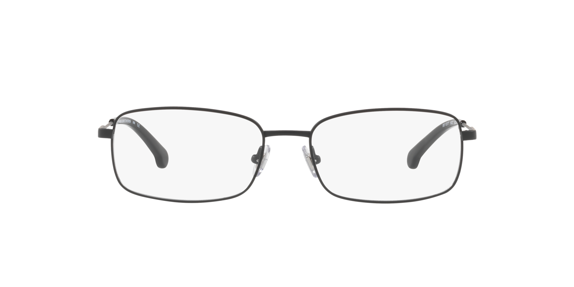 Image for BB1037T from LensCrafters | Glasses, Prescription Glasses Online, Eyewear