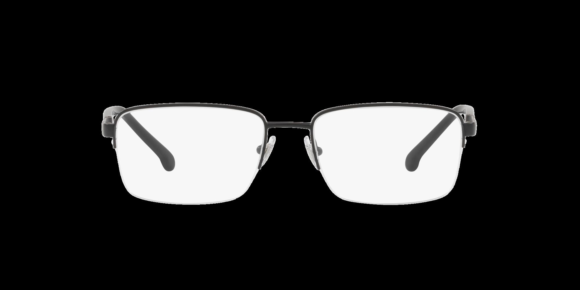 Imagen para BB1044 de LensCrafters    Espejuelos, espejuelos graduados en línea, gafas