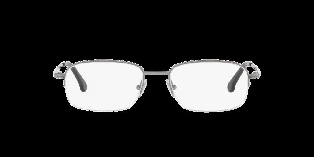 Imagen para BB 487T de LensCrafters |  Espejuelos, espejuelos graduados en línea, gafas