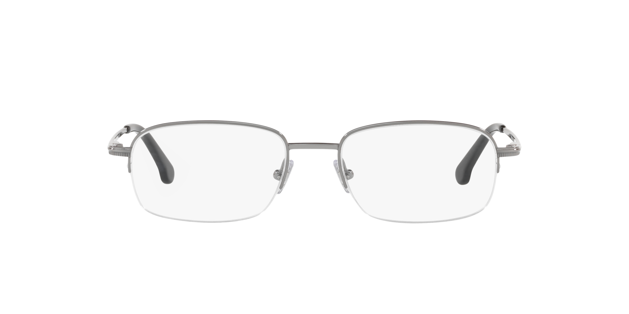 Image for BB 487T from LensCrafters   Glasses, Prescription Glasses Online, Eyewear