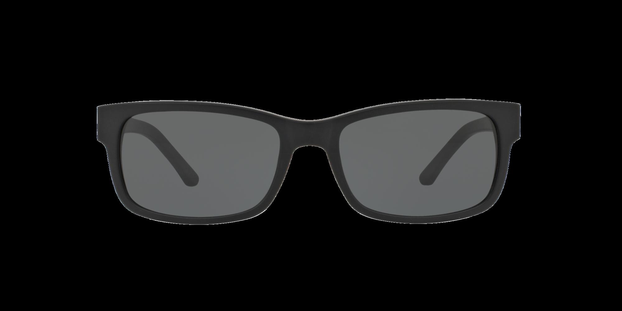 Imagen para SF5501S 61 de LensCrafters |  Espejuelos, espejuelos graduados en línea, gafas