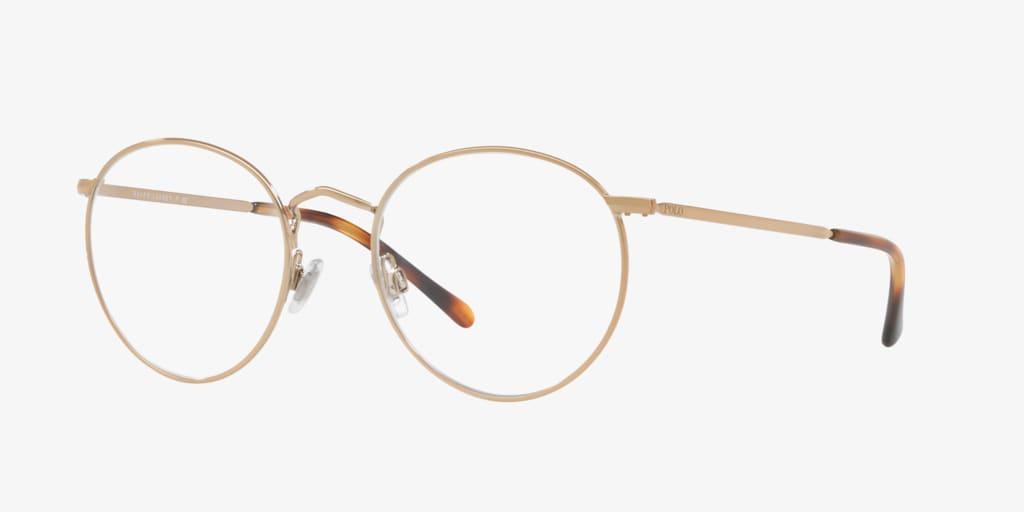 Polo Ralph Lauren PH1179  Eyeglasses