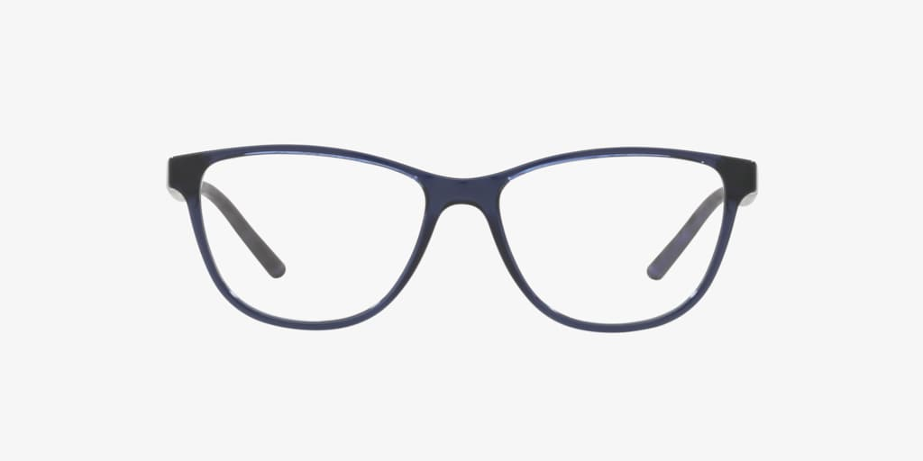 Armani Exchange AX3047  Eyeglasses