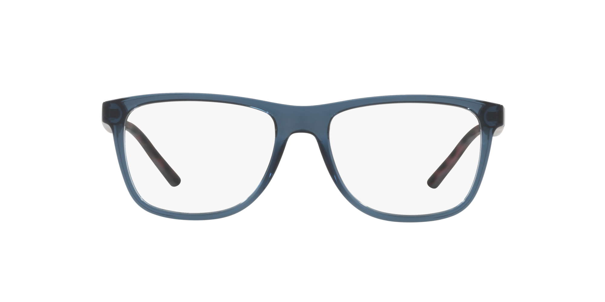 Image for AX3048 from LensCrafters | Glasses, Prescription Glasses Online, Eyewear