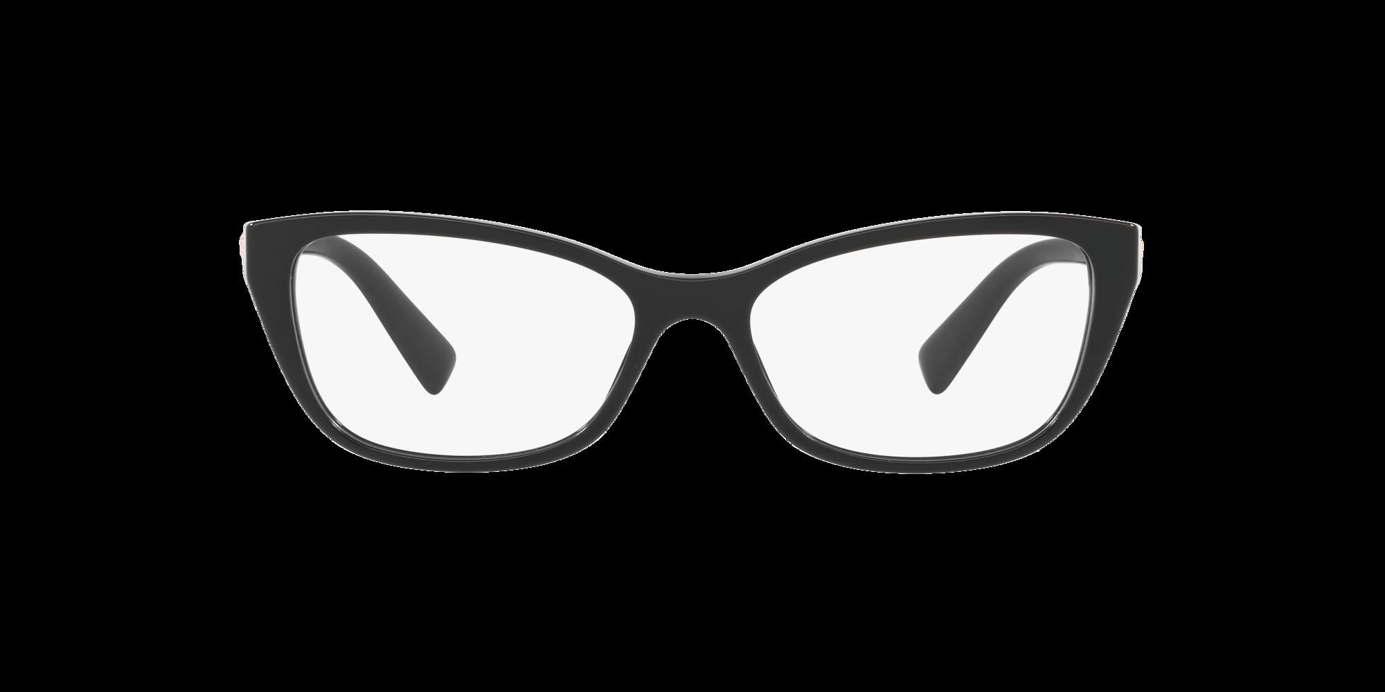 Imagen para VE3249 de LensCrafters |  Espejuelos, espejuelos graduados en línea, gafas