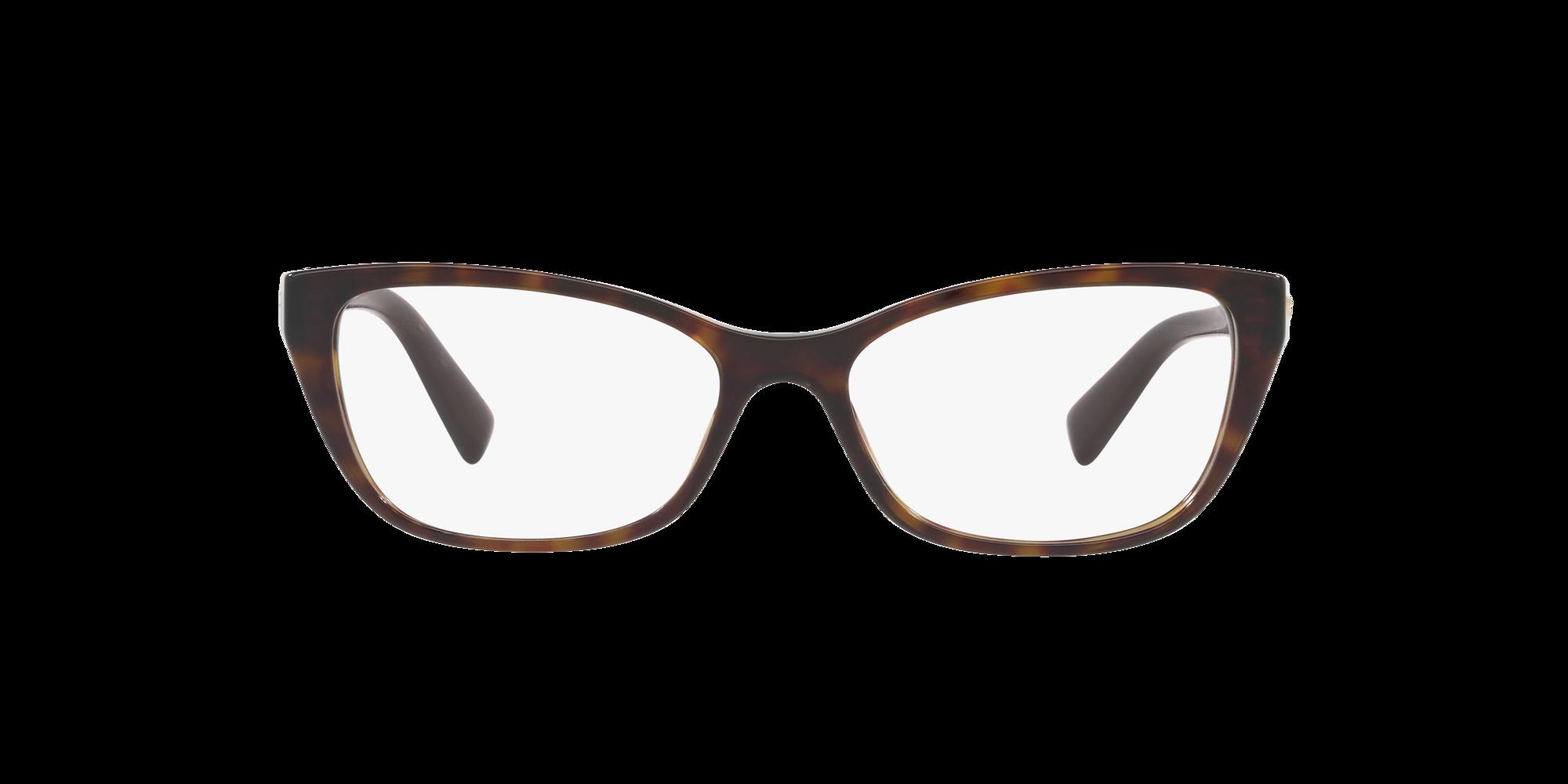 Image for VE3249 from LensCrafters | Glasses, Prescription Glasses Online, Eyewear