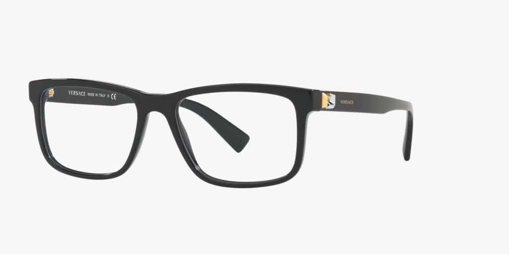 Versace VE3253  Eyeglasses