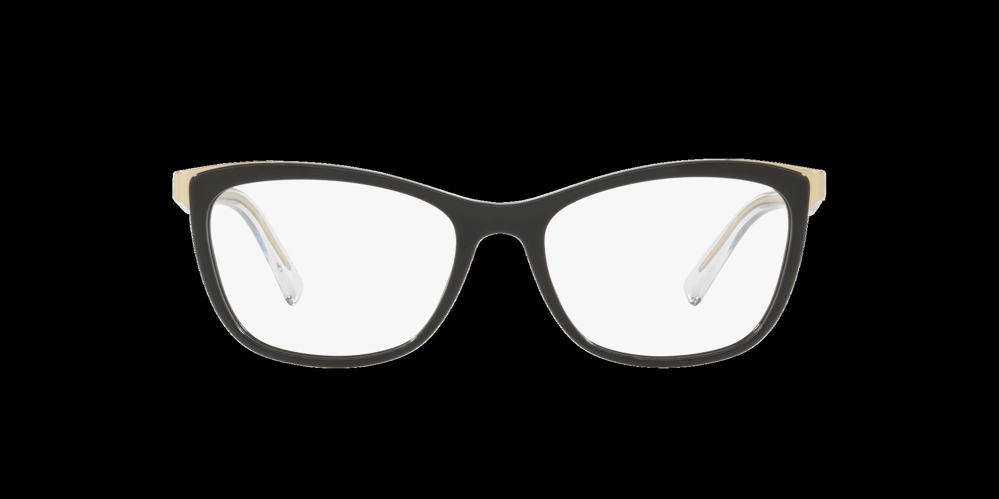 Imagen para VE3255 de LensCrafters |  Espejuelos, espejuelos graduados en línea, gafas