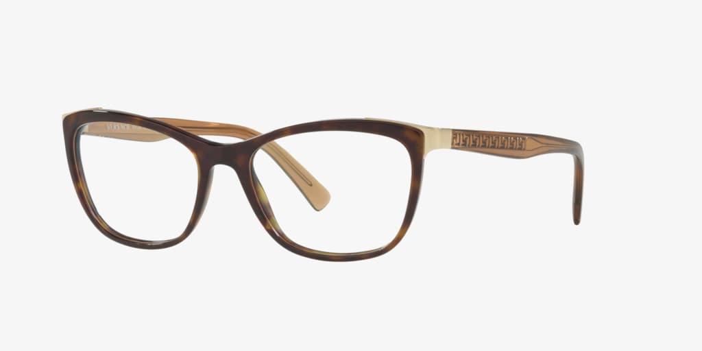 Versace VE3255  Eyeglasses