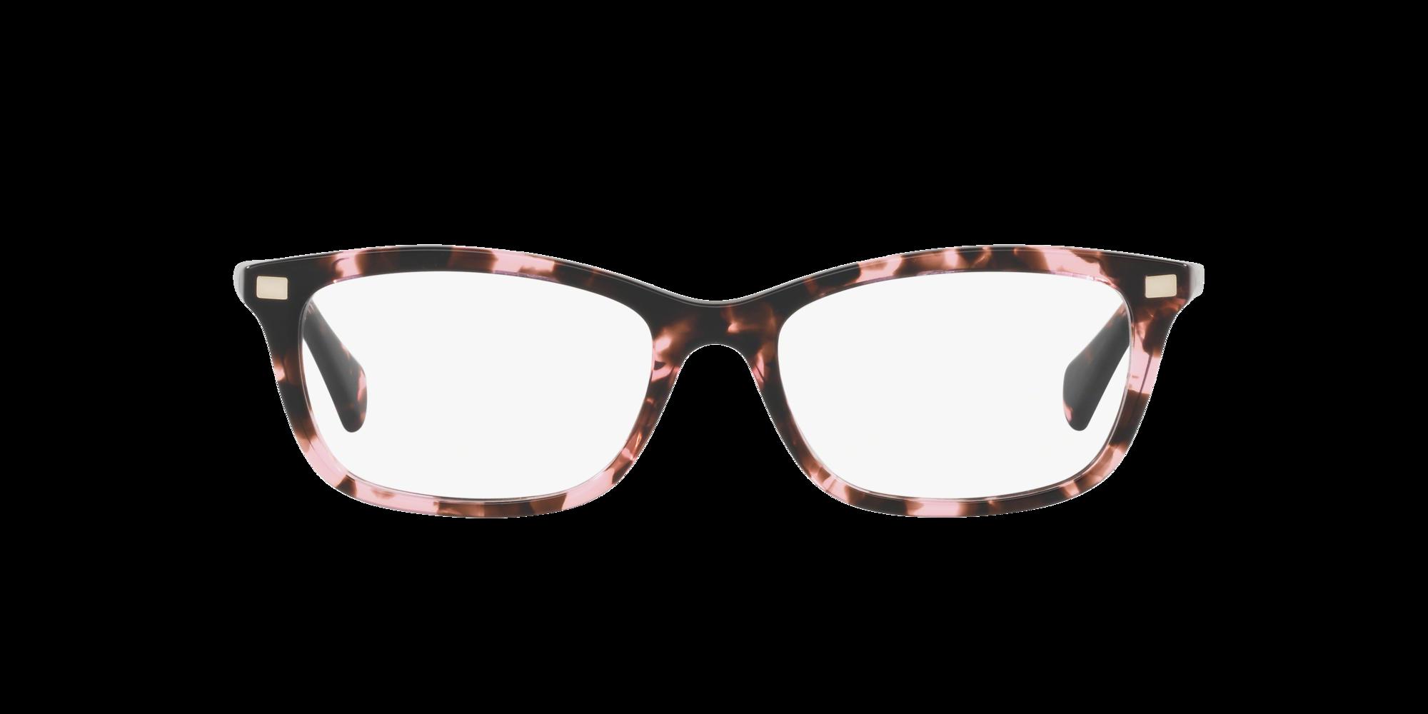 Imagen para RA7089 de LensCrafters |  Espejuelos, espejuelos graduados en línea, gafas