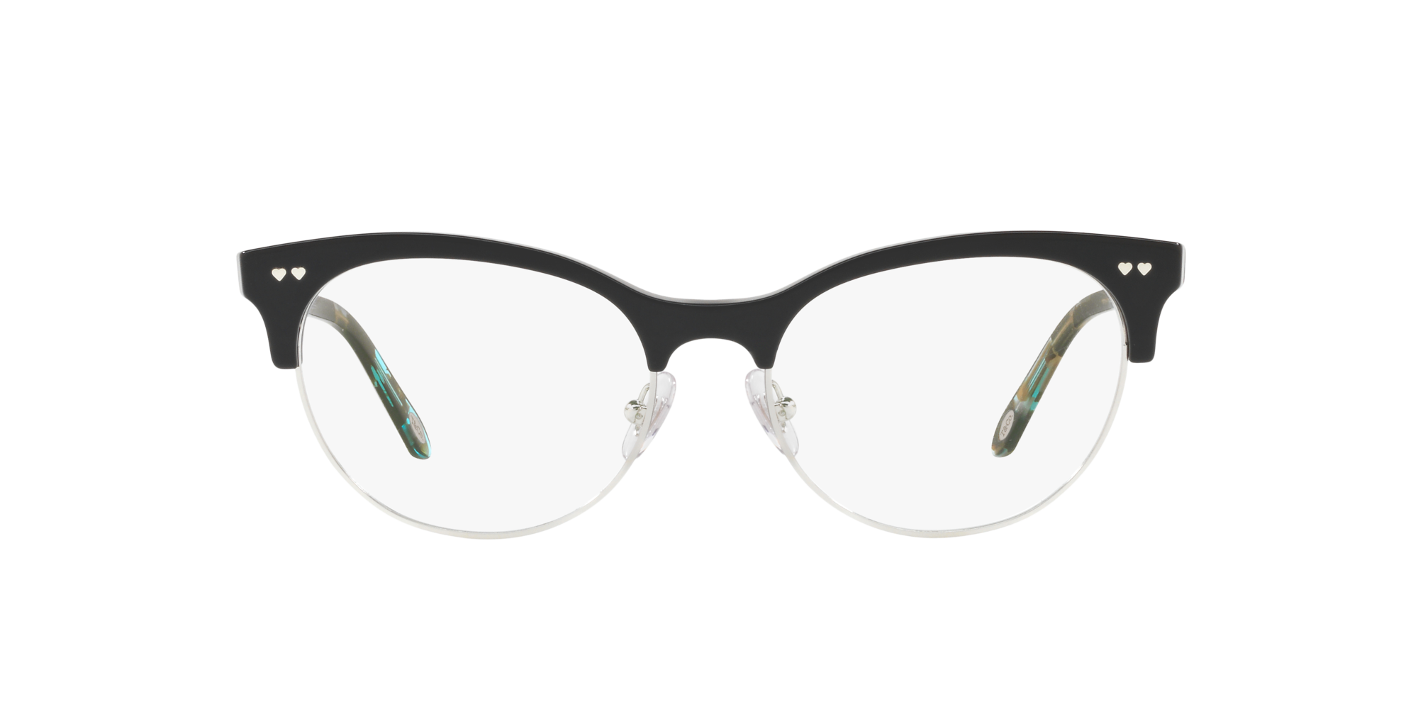 Image for TF2156 from LensCrafters | Glasses, Prescription Glasses Online, Eyewear