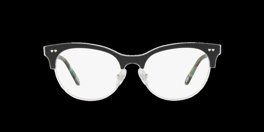 Imagen para TF2156 de LensCrafters |  Espejuelos y lentes graduados en línea