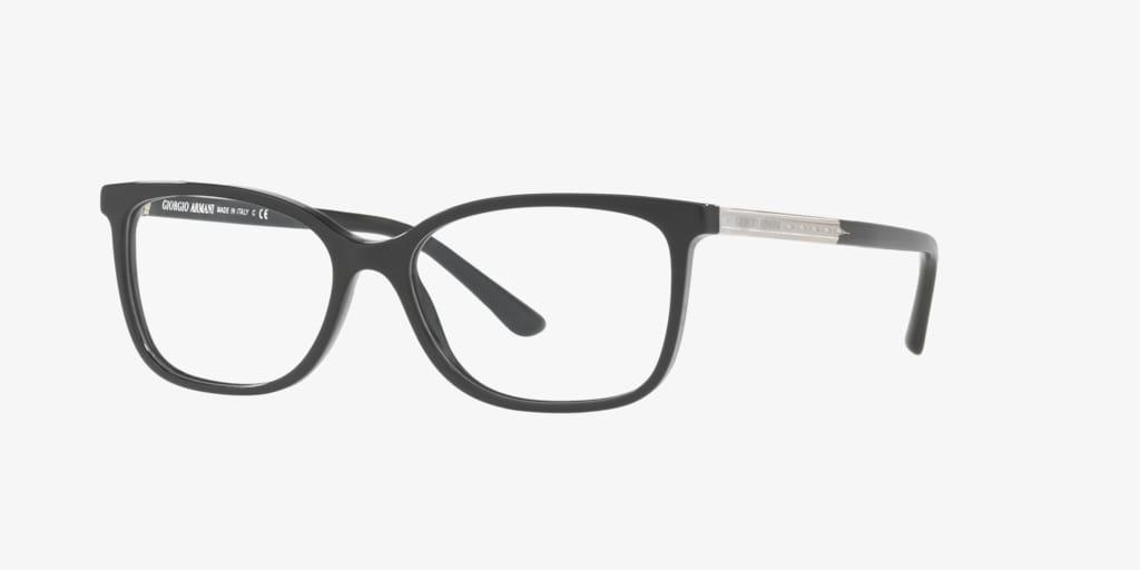 Giorgio Armani AR7149 Black Eyeglasses