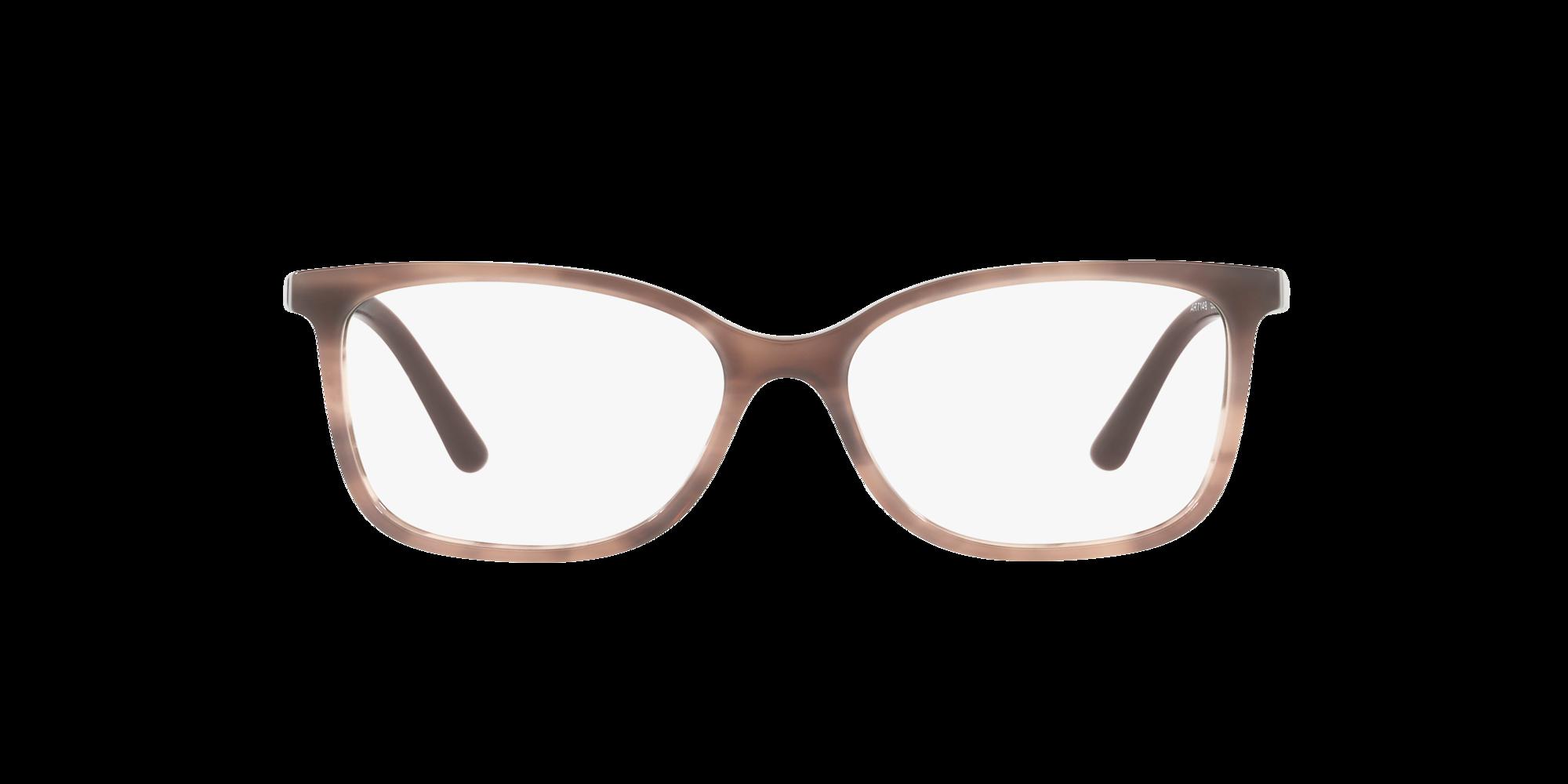 Image for AR7149 from LensCrafters | Glasses, Prescription Glasses Online, Eyewear