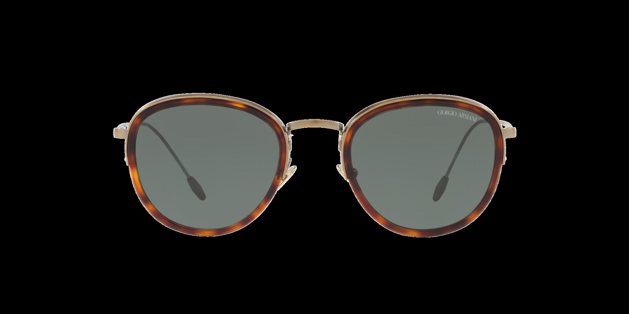 Image for AR6068 50 from LensCrafters   Glasses, Prescription Glasses Online, Eyewear