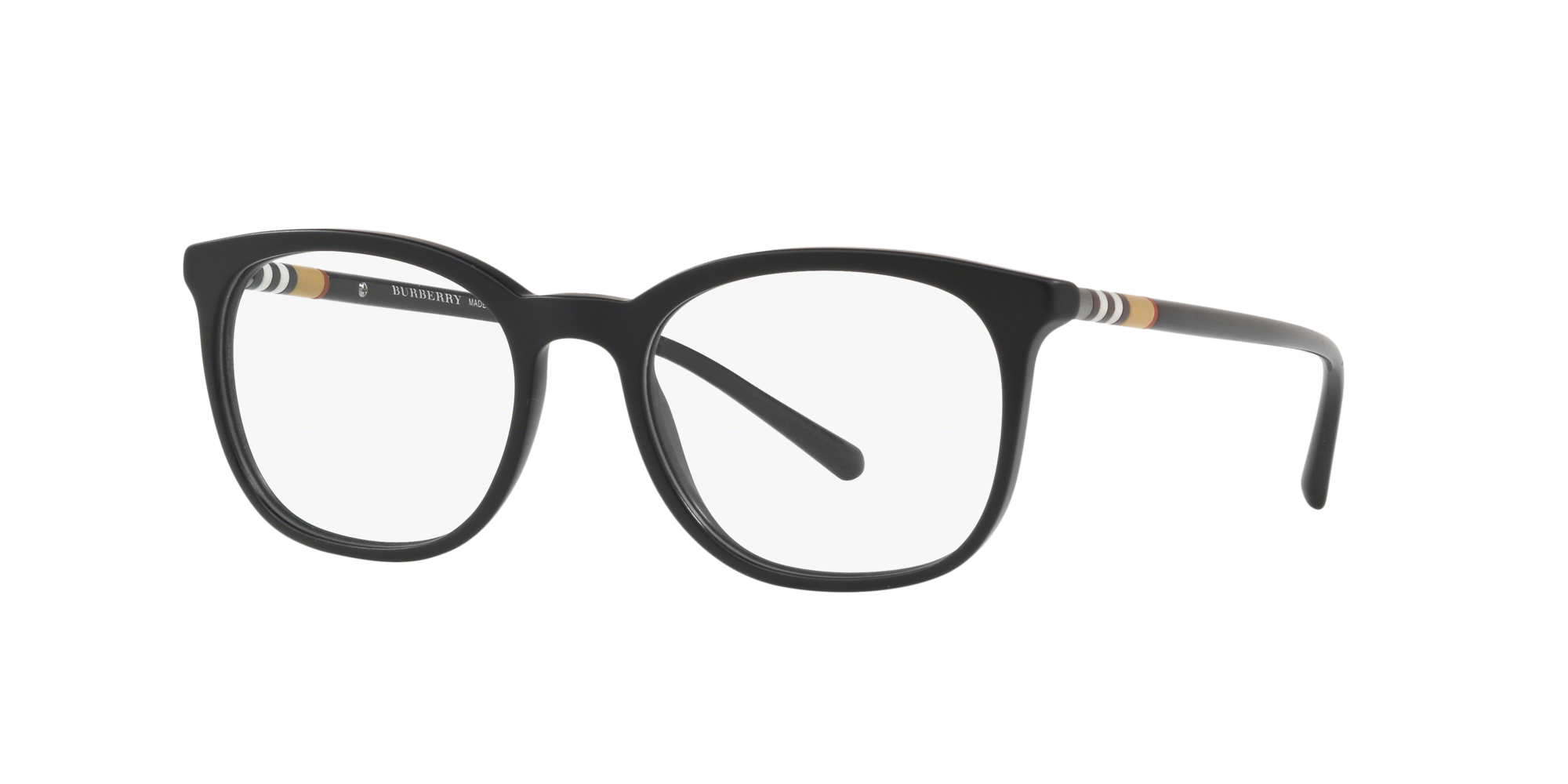 Image for BE2266 from LensCrafters   Glasses, Prescription Glasses Online, Eyewear