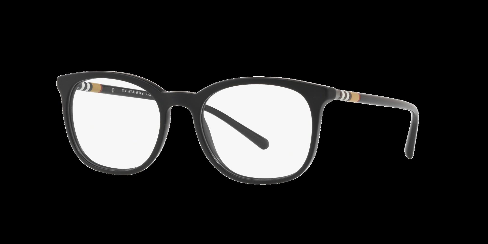 Imagen para BE2266 de LensCrafters |  Espejuelos, espejuelos graduados en línea, gafas