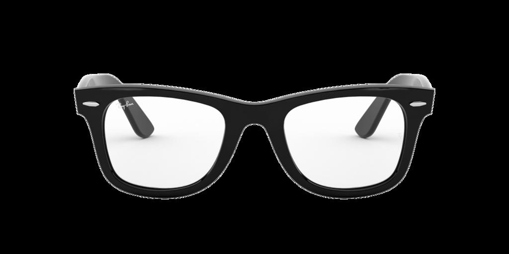 Imagen para RX4340V WAYFARER EASE de LensCrafters |  Espejuelos y lentes graduados en línea