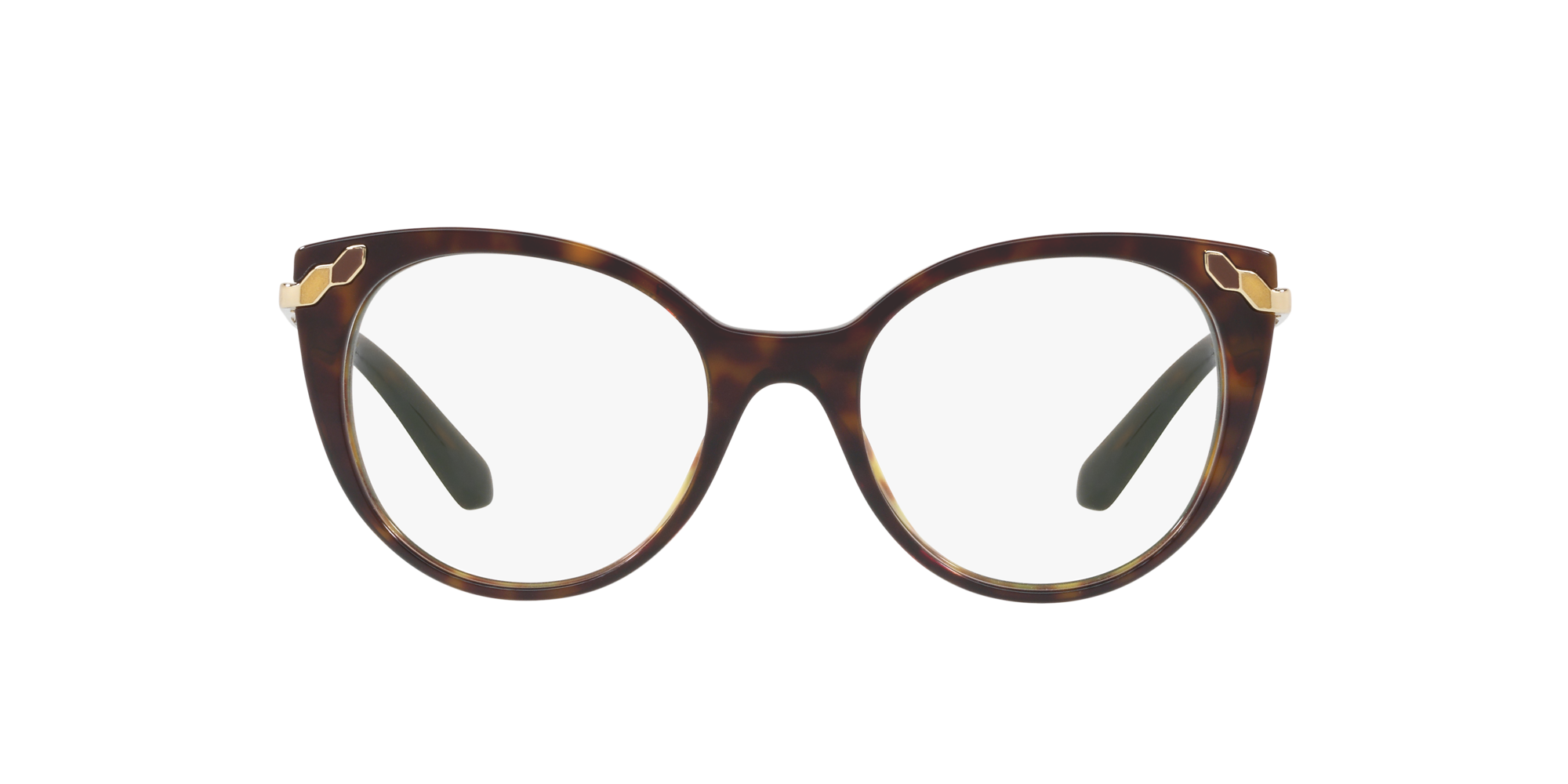 Image for BV4150 from LensCrafters | Glasses, Prescription Glasses Online, Eyewear