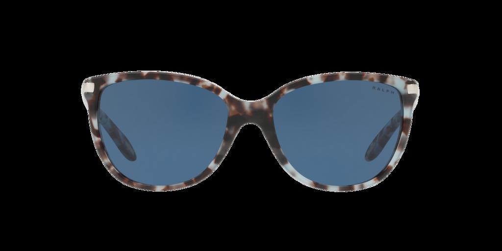 Image for RA5160 57 RA5160 from LensCrafters | Eyeglasses, Prescription Glasses Online & Eyewear