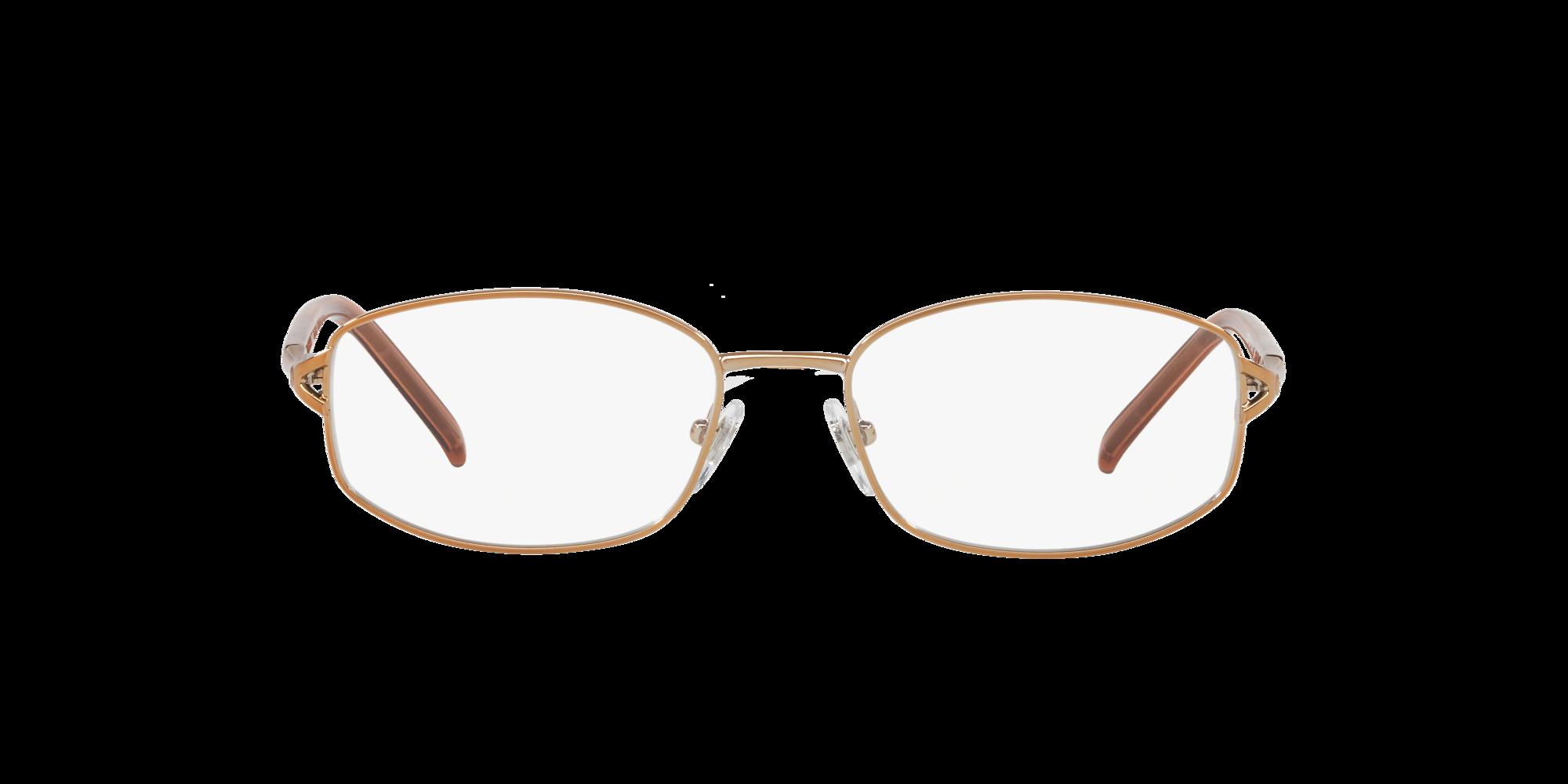 Imagen para SF2592B de LensCrafters |  Espejuelos, espejuelos graduados en línea, gafas