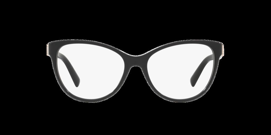 Image for BV4151 from LensCrafters | Eyeglasses, Prescription Glasses Online & Eyewear