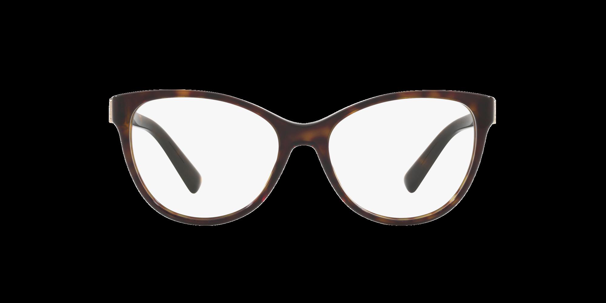 Imagen para BV4151 de LensCrafters    Espejuelos, espejuelos graduados en línea, gafas
