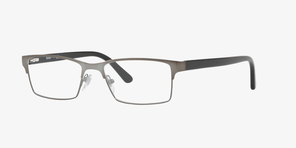Sferoflex SF2289  Eyeglasses