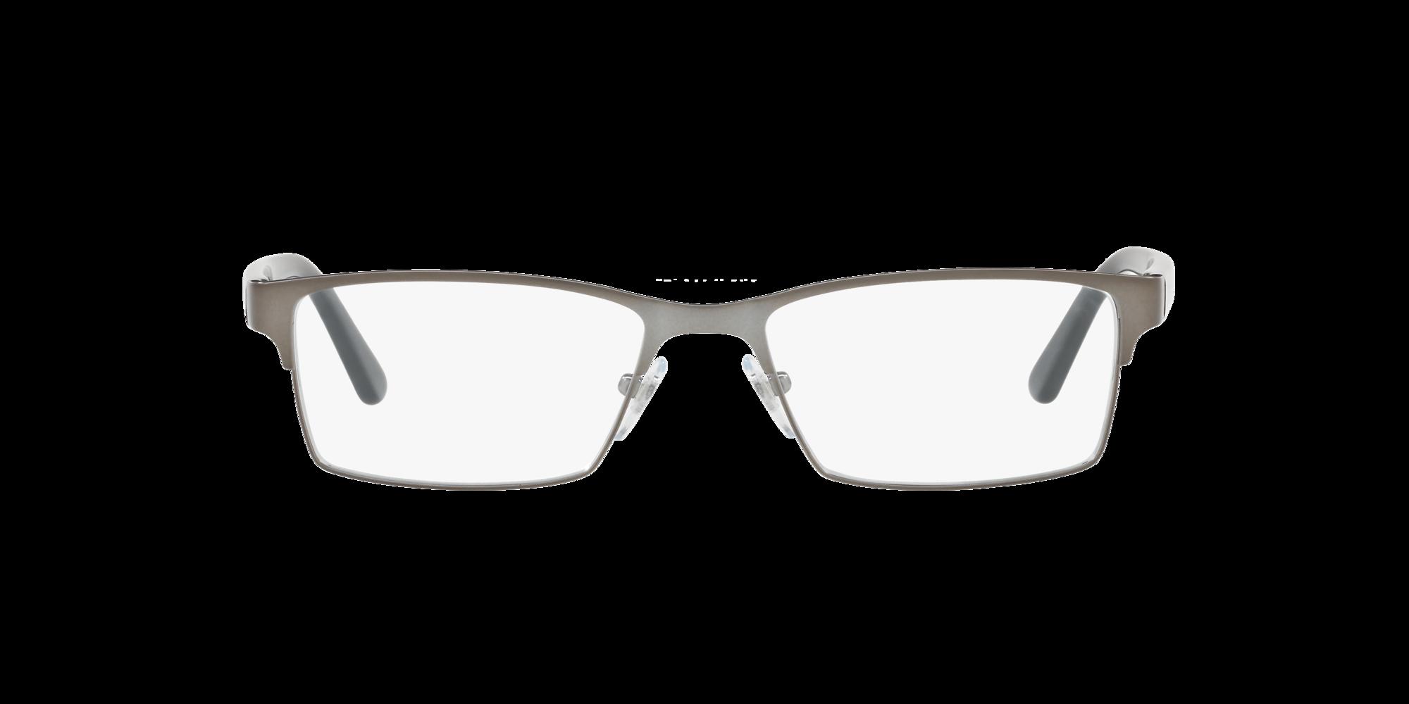 Imagen para SF2289 de LensCrafters    Espejuelos, espejuelos graduados en línea, gafas