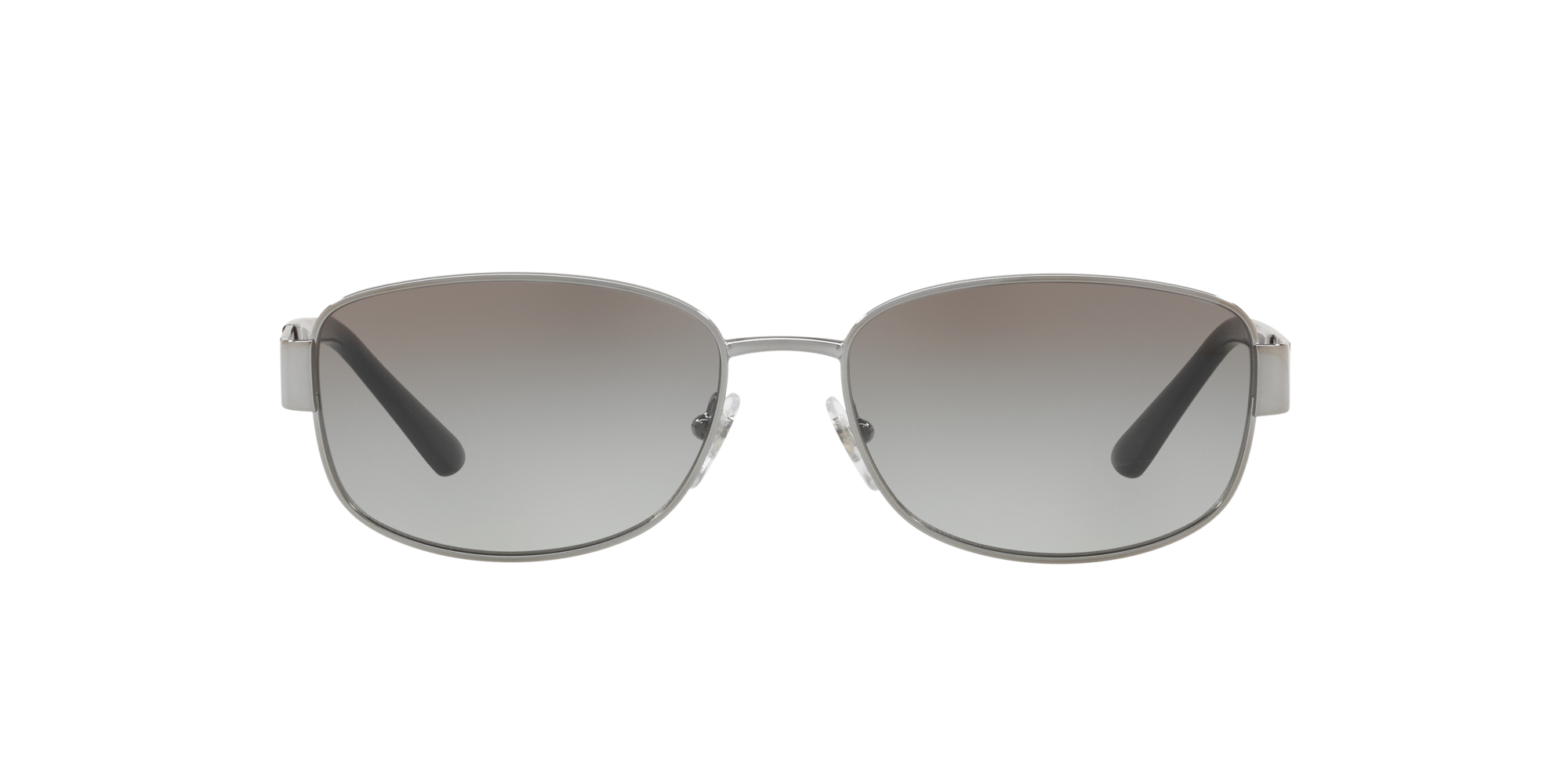 Image for SF5009S 55 from LensCrafters | Glasses, Prescription Glasses Online, Eyewear
