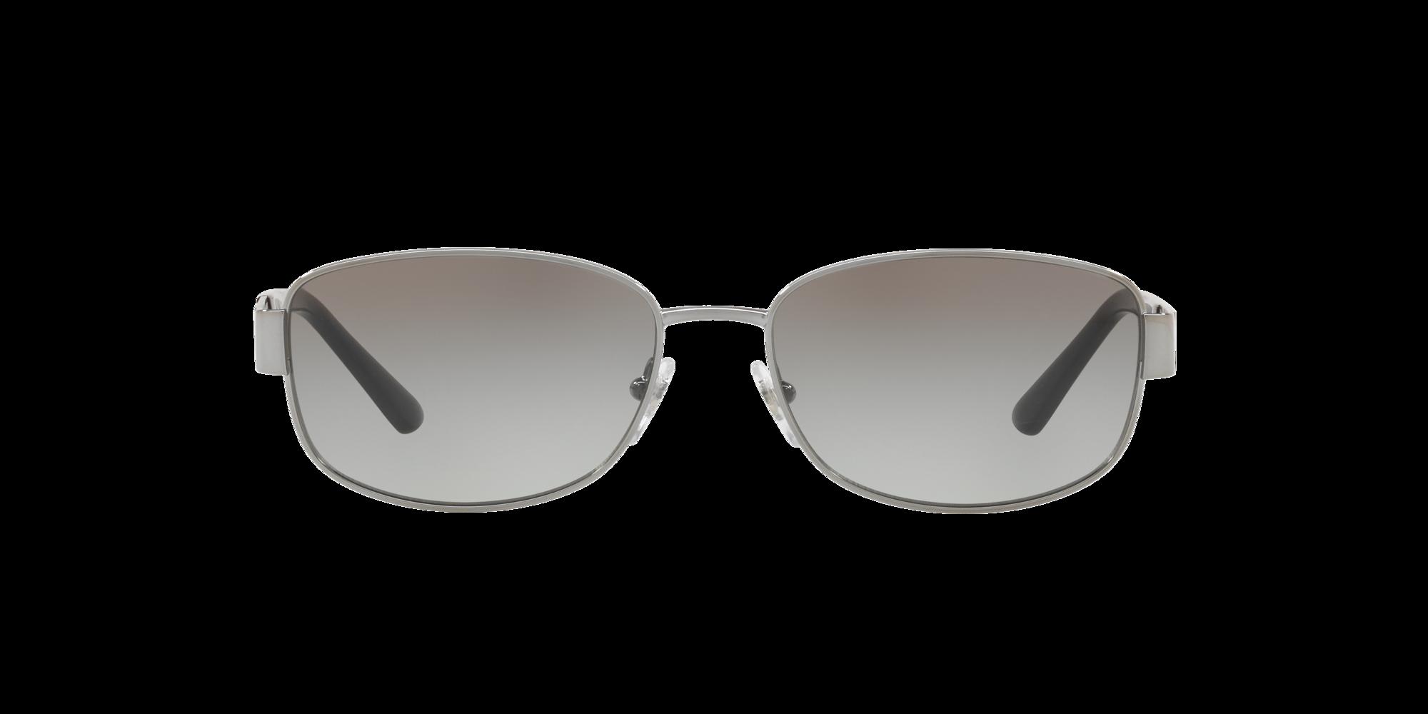 Imagen para SF5009S 55 de LensCrafters |  Espejuelos, espejuelos graduados en línea, gafas