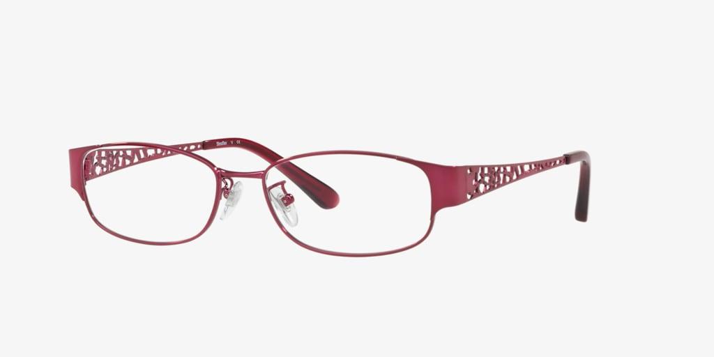 Sferoflex SF2581  Eyeglasses