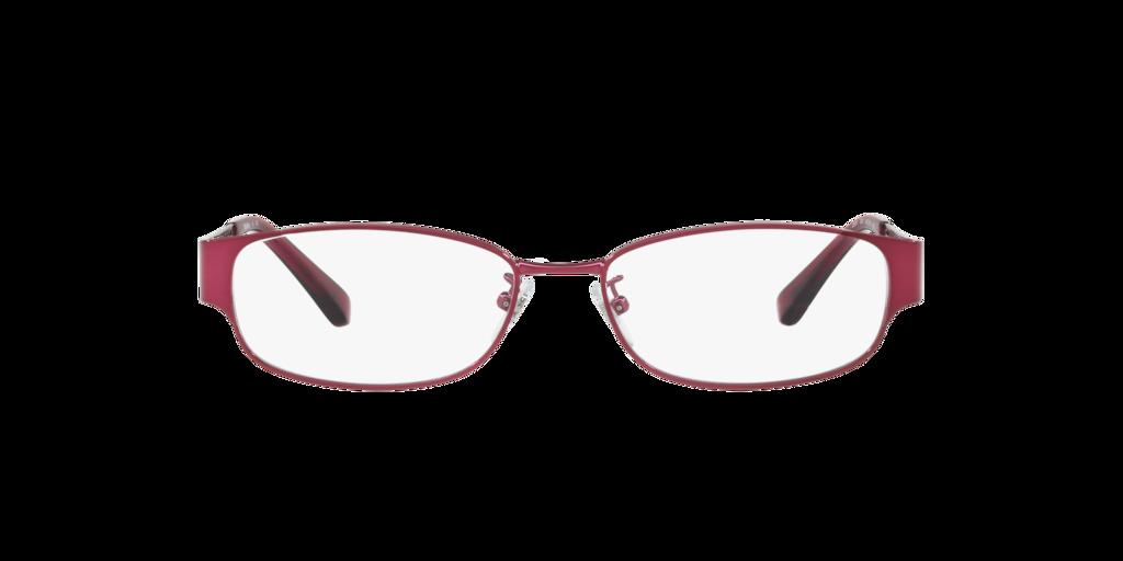 Imagen para SF2581 de LensCrafters |  Espejuelos y lentes graduados en línea