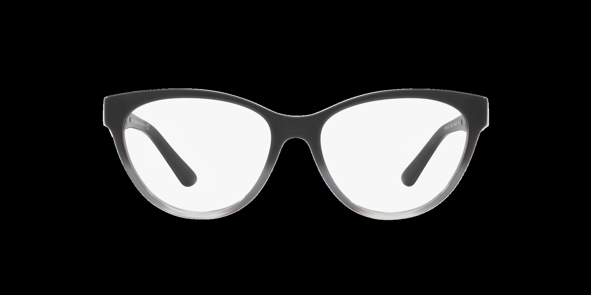 Image for BV4154B from LensCrafters | Glasses, Prescription Glasses Online, Eyewear
