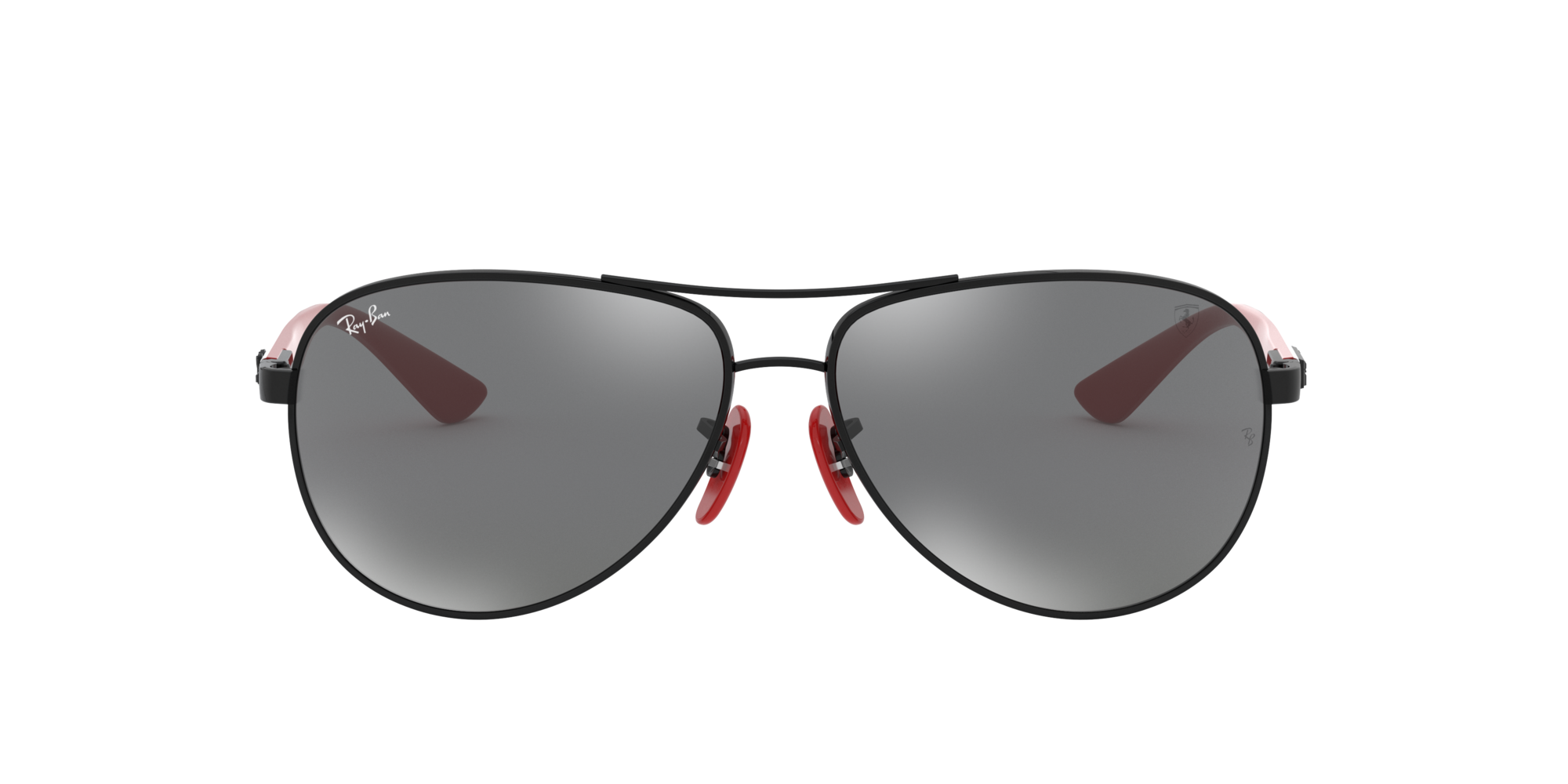 Image for RB8313M 61 FERRARI from LensCrafters | Glasses, Prescription Glasses Online, Eyewear
