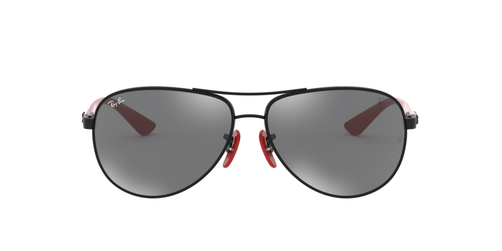 Image for RB8313M 61 FERRARI from LensCrafters | Eyeglasses, Prescription Glasses Online & Eyewear