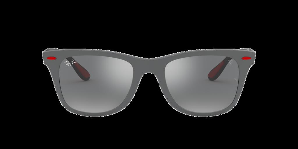 Imagen para RB4195M 52 FERRARI de LensCrafters |  Espejuelos y lentes graduados en línea